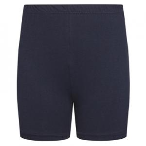 DL Short Cycling Shorts