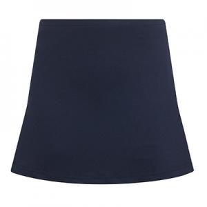 DL Technical Skort