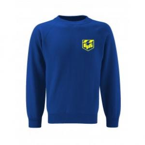 Eversley Sweatshirt