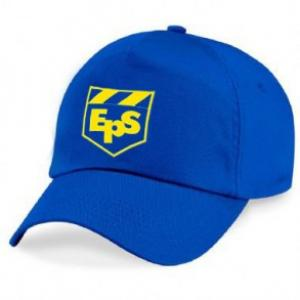Eversley Cap
