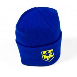 Eversley Winter Hat