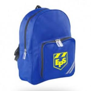 Eversley Infant Backpack