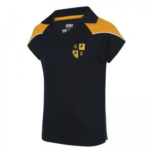 Grange Park Prep Girls Polo
