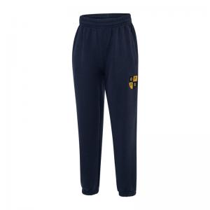 Grange Park Prep Jogging Bottoms