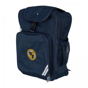 Grange Park Prep Junior Backpack