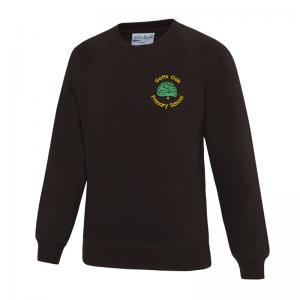 Goffs Oak Sweatshirt