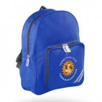 Highfield Infant Backpack
