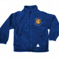 Highfield Fleece