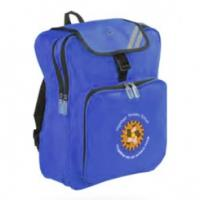 Highfield Junior Backpack
