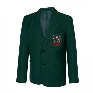 Highlands Boys Blazer