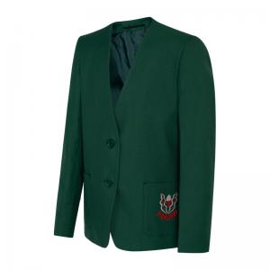 Highlands Girls Blazer