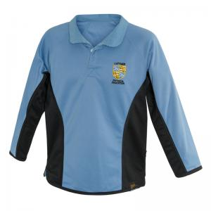 The Latymer School Rugby Shirt