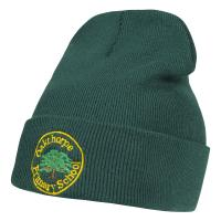 Oakthorpe Winter Hat