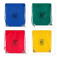 Oakthorpe PE Bag