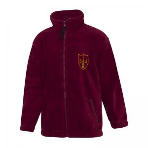 St Joseph's Fleece