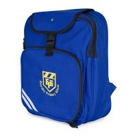 Eversley Junior Backpack