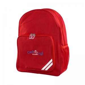 Cuckoo Hall Infant Backpack