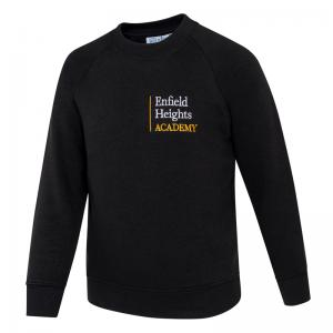 Enfield Heights PE Sweatshirt