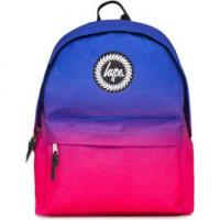 HYPE PURPLE FADE BACKPACK