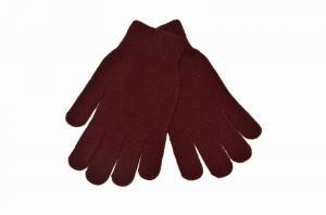 WT Stretch Gloves