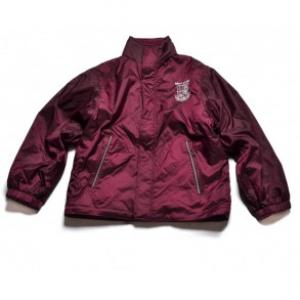 Merryhills Reversible Jacket