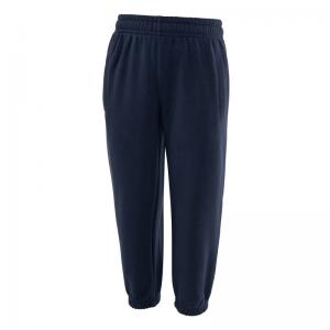 Navy Jogging Bottoms