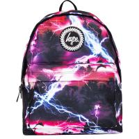 HYPE TROPIC STORM BACKPACK