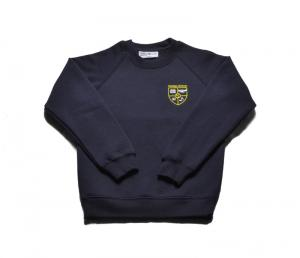 Osidge PE Sweatshirt