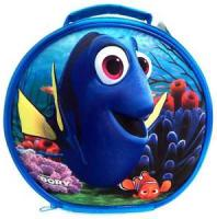 Finding Nemo Dory Lunch Bag