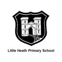 Uniform for pupils in Nursery &amp; Reception at Little Heath Primary School<br />Nursery &amp; Reception children do not change their clothes or shoes for PE