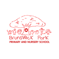 Available to purchase at our Cockfosters store<br /><span>Free Click &amp; Collect from School service available - For this service please provide us with your child's name and class at the checkout</span>