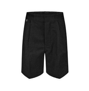 Edmonton County Primary Summer Shorts