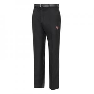 Broomfield Boys Trousers