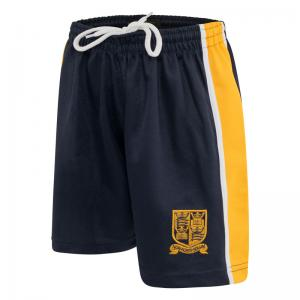 Edmonton County PE Shorts