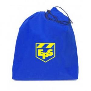 Eversley PE Bag
