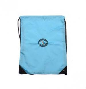 Broxbourne PE Bag