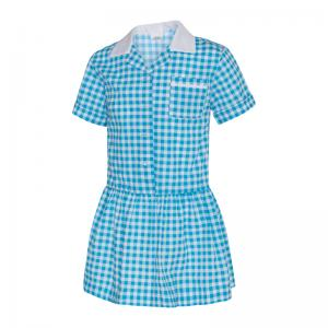 Broxbourne Summer Dress