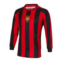 Dame Alice Owens Football Shirt
