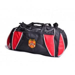 Dame Alice Owens Kit Bag